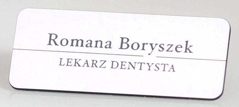 stomatolog w Szczecinie