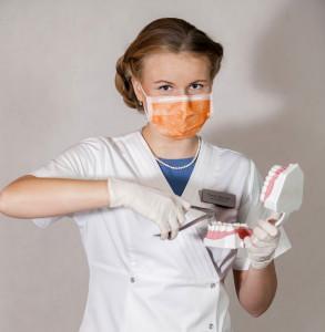 chirurg dentysta w Szczecinie