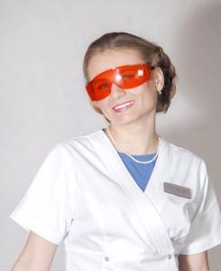 wybielanie zębów w Szczecinie